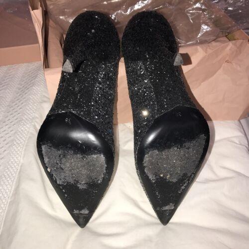 Miu 38 Taille Chaussures Miu Taille Chaussures rXTrPf