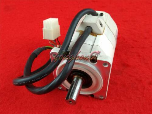 1PCS Panasonic MSMA022A1C Servo Motor Used Tested