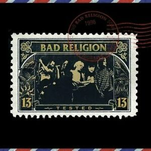 Bad-Religion-Tested-CD
