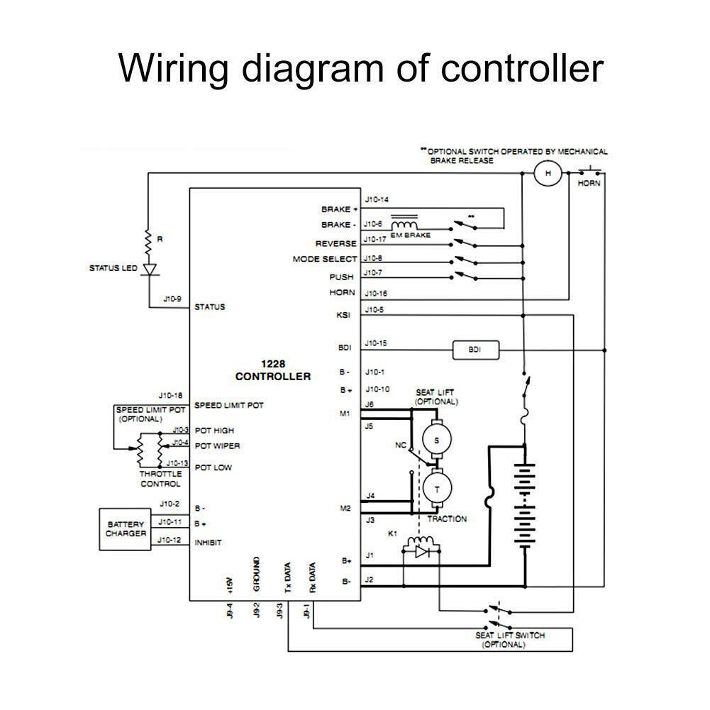 DIAGRAM] Curtis 1510 Controller Wiring Diagram FULL Version HD Quality Wiring  Diagram - LINKINGDIAGRAMS.MONTENEROWEB.IT monteneroweb.it