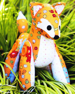 PATTERN-Feather-the-Fox-cute-softie-toy-PATTERN-by-Melly-and-Me