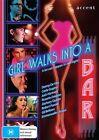 Girl Walks Into A Bar (DVD, 2011)