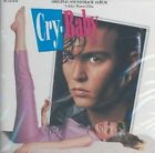 Cry-Baby [Original Soundtrack] by Various Artists (CD, Mar-1990, MCA)