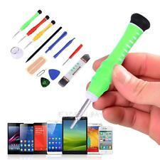 Pentagonal disassemble tool screwdriver For iPhone For Macbook Air retina MacPro