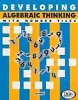 Developing Algebraic Thinking by Don Balka (Paperback / softback, 2005)