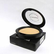 Mac Mineralize Skinfinish Natural in Medium Plus 0.35 oz Boxed