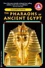 The Pharaohs of Ancient Egypt by Elizabeth Payne (Paperback, 1981)