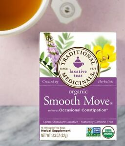 Traditional-Medicinals-Smooth-Move-organic-tea