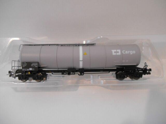 FLEISCHMANN N 825205 Containerwagen SBB Epoche 6  NEU/&OVP