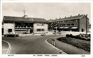 Bedford-The-Fairway-Putnoe-BFD-115-by-Frith