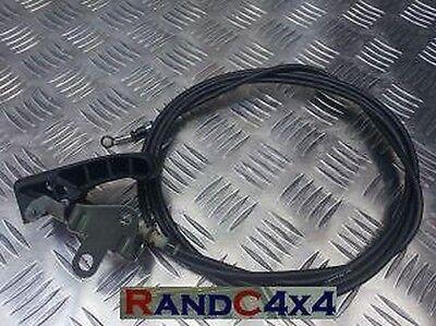 Land Rover Discovery 2 Capó Cable De 2 A FSE000080