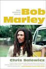Bob Marley: The Untold Story by Chris Salewicz (Paperback / softback, 2011)