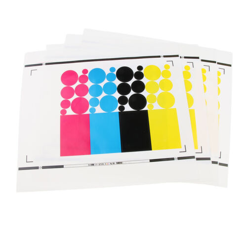 4pcs Waterproof Self-Adhesive Tenacious Tape Gear Patches for Fabric Repair
