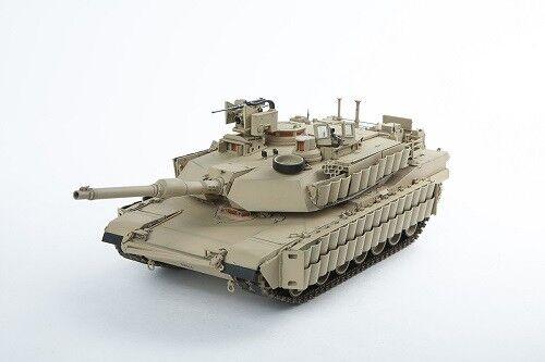 venta al por mayor barato Academy 1 35 Ejército de Estados Unidos M1a2 V2 Tusk Tusk Tusk II Maqueta Plástico en Kit  online al mejor precio