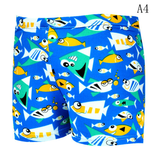 Cartoon Baby Cotton Toddler Pants Newborn Casual Trousers boys Elastic Pa XJ