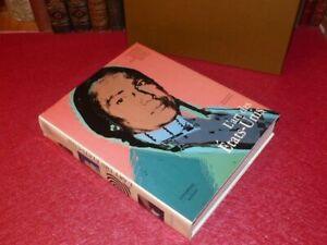 Mazenod-Travis-Riout-Michel-Bittern-ARTE-Las-USA-Hermoso-Libro-1992-Tbe