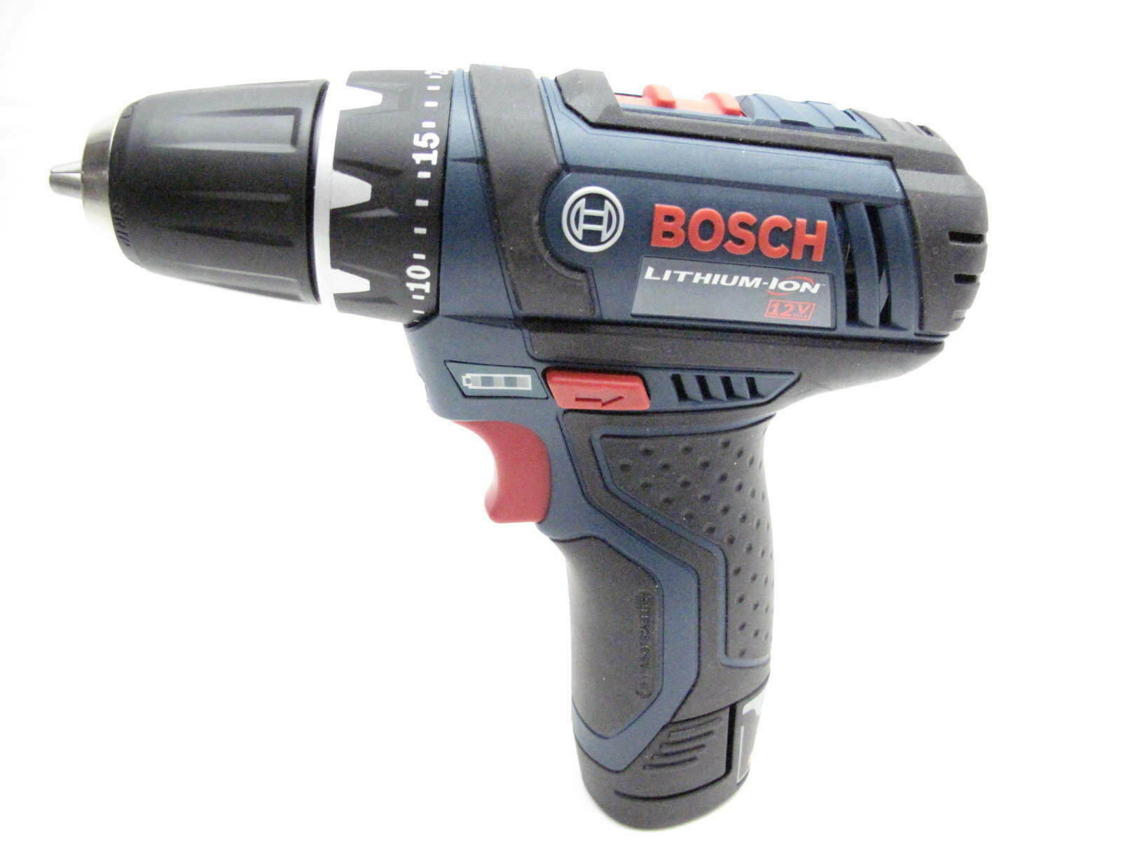 Bosch PS31 3/8