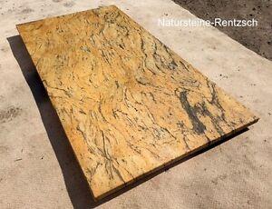 Outdoorküche Arbeitsplatte Kaufen : Naturstein platte fÜr küchen arbeitsplatte küchenplatte