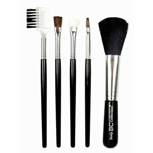 Body-Collection-5-Cosmetic-Make-Up-Brush-Set-Perfect-for-your-Handbag