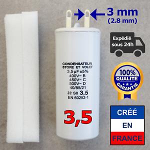 Condensateur-de-3-5-uF-F-pour-moteur-SOMFY-ou-SIMU-de-volet-roulant-ou-store