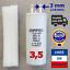 Condensateur-de-3-5-uF-F-pour-moteur-SOMFY-ou-SIMU-de-volet-roulant-ou-store miniature 1