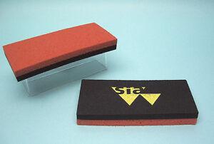 SIA-Handschleifklotz-Schleifklotz-Moosgummi-128x60mm-Nassschliff-wasserfest