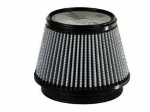 Afe Filters 21-60505 Air Filter