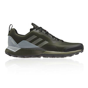 para Zapatillas Cmtk Verde Zapatillas Deportes Zapatos Trail correr Terrex Adidas Hombres pB0qW4wX