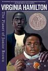 The Planet of Junior Brown by Virginia Hamilton (Paperback / softback, 2006)
