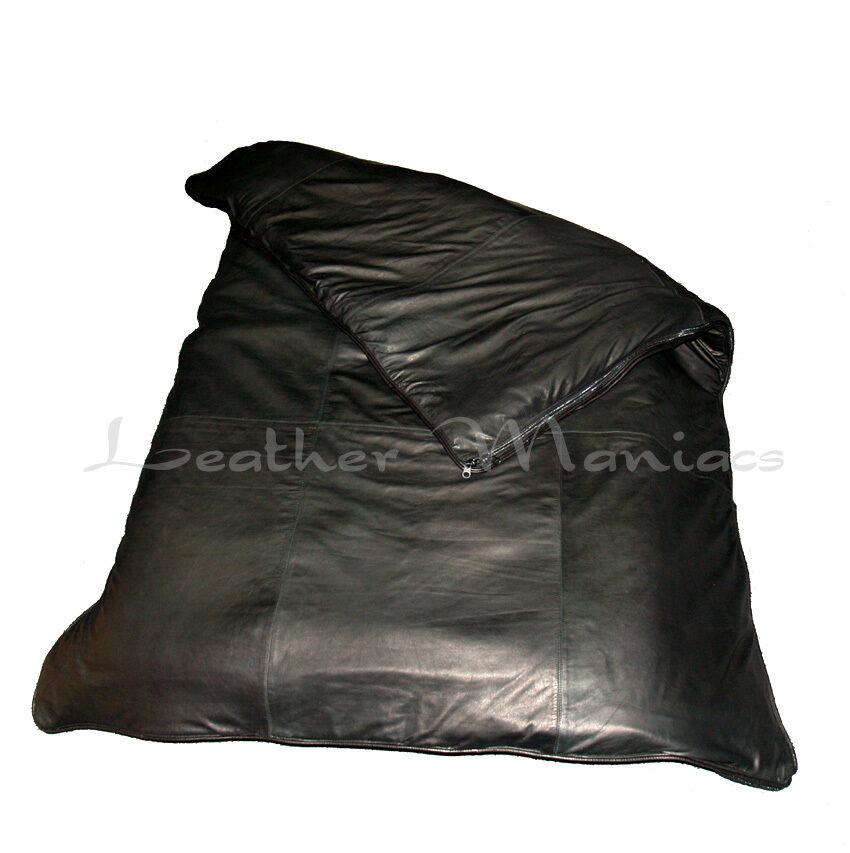 Letto in pelle coperta da letto riferimento biancheria biancheria biancheria da letto in pelle da letto piumone coperta in pelle pelle biancheria da letto c78505