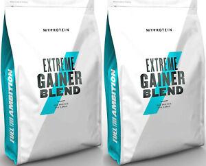 MyProtein-Hard-Gainer-Extreme-5kg-Mass-Weight-Gainer-Vanille-Vanilla-Beutel