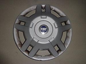 FIAT-RADKAPPE-Radzierkappe-1