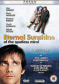 Eternal-Sunshine-Of-The-Spotless-Mind-DVD-2004