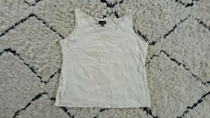 Womens My Chemical Romance Dropped Arm Vest Tank-Top Singlet Sleeveless T-Shirt