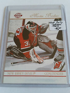 2003-04-Pacific-Supreme-Red-57-Martin-Brodeur-New-Jersey-Devils