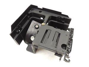 Peachy Mk5 Vw Gti 2 0T Fsi Fuse Box Engine Bay Mount Mounting Bracket Wiring 101 Vihapipaaccommodationcom