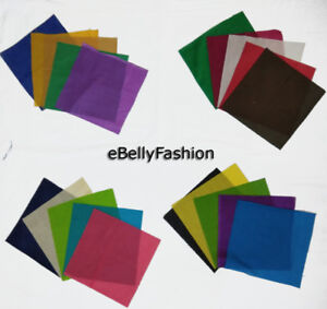 10-034-x10-034-COTTON-MUSLIN-PLAIN-COLORS-Fabric-from-India-Material-Sewing-Craft