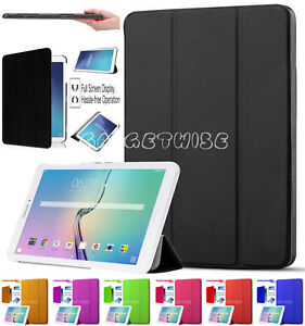 Tablet-Smart-Stand-Case-Cover-For-Samsung-Galaxy-Tab-S2-9-7-Inch-SM-T810-SM-T815