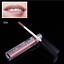 6g-Cosmetics-Soft-Matte-Lip-Cream-Liquid-Gloss-Lipstick-Long-Lasting-12-Color thumbnail 8