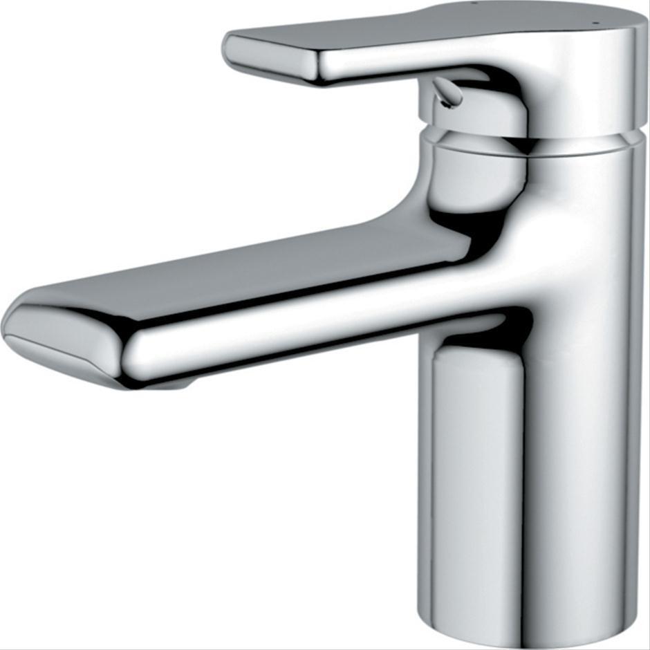 IDEAL STANDARD ATTITUDE A4592AA Mitigeur de lavabo Robinet + Pop-up waste. Classique Outlet