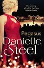 Pegasus von Danielle Steel (2015, Taschenbuch)