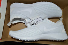 *New Womens Nike Juvenate Run Running Shoes 724979-103 sz 9.5 White