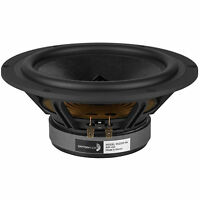 Dayton Audio Rs225p-4a 8 Reference Paper Woofer 4 Ohm on sale