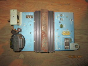 Details about JUKEBOX SEEBURG TSA 1 - UNTESTED