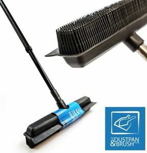 Rubber-Broom-Indoor-Rubber-Bristle-Soft-Sweeping-Brush-with-Extending-Handle