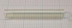Details about lee laser applications coherent samarium Nd:YAG flowtube DPSS  11x9mm x 3 15