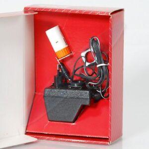 Einstellhilfe Für Die Formatbestimmung Klar Und Unverwechselbar Hama Focus Licht Repro Sonstige