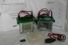 BIO-RAD MINI-PROTEAN 3 CELL - 525BR - GEL ELECTROPHORESIS