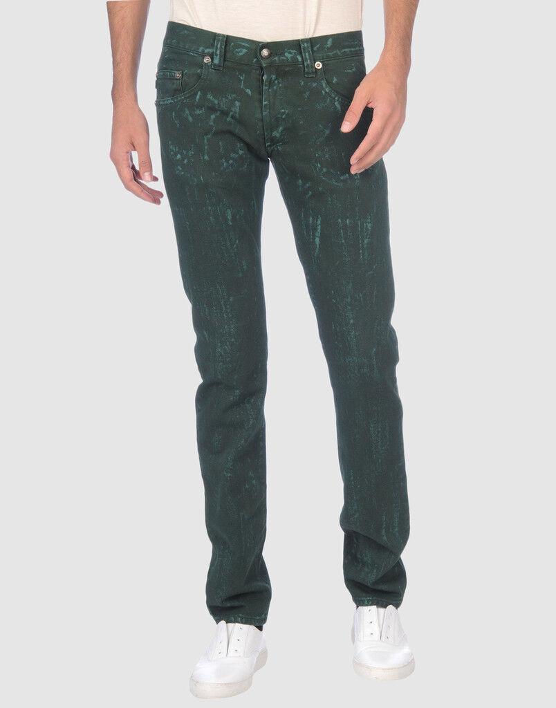 Just Cavalli skinny jeans size 36 (W34 L34)