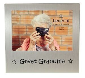 Great-Grandma-Photo-Picture-Frame-Mothers-Day-Gifts-Birthday-Christmas-For-Nanny
